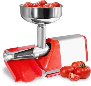SPREMY Tomato Machine Product Image