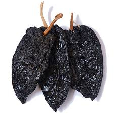 Chile Machos- Ancho Peppers-85g Product Image