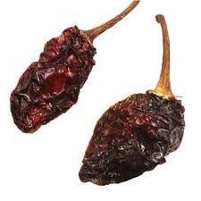 Chile Machos- Morita Peppers- 85g Product Image