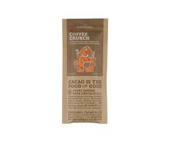 Chocosol - Coffee Crunch  Product Image