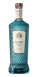 Fluere - Original Gin - Floral  Product Image