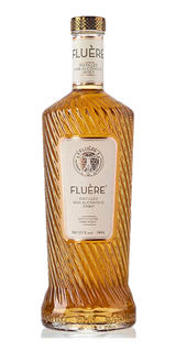 Fluere - Spiced Cane Rum Product Image
