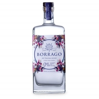 Borrago - #47 - Paloma Blend - 500ml Product Image