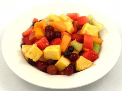 Fruit Salad Product Image