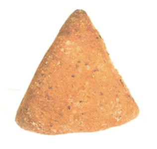 ACE Bakery Multigrain Triangle Product Image