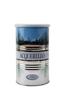 Acquerello - Carnaroli Rice - 250g Product Image