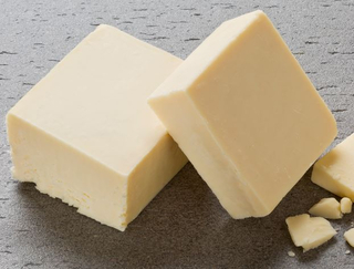 5 Year Old Cheddar Product Image
