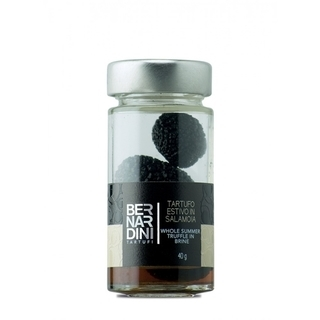 Whole Truffle in Brine Product Image