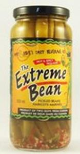 The Extreme Bean  Product Image
