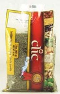 Clic Dupuy French Lentils Product Image