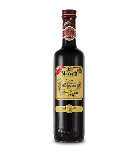 Mazzetti Balsamic Vinegar Product Image