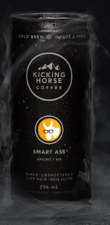 Kicking Horse - Smart Ass  Product Image