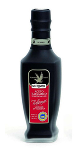 De Negris Platinum Balsamic Vinegar