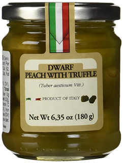 Savina Dwarf Peaches & Summer Truffles Product Image