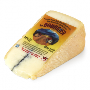 Le Douanier Cheese  Product Image