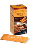 Savory Choice - Chicken Broth  (12 Pack) Product Image