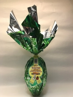 Excelsior Italian Chocolate Easter Egg, 700 grams Product Image