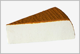 Nuts for Cheese - Red Rind Product Image