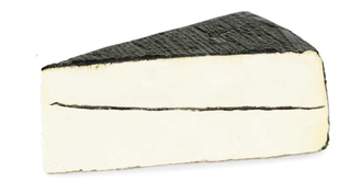 Nuts for Cheese - Black Garlic Product Image