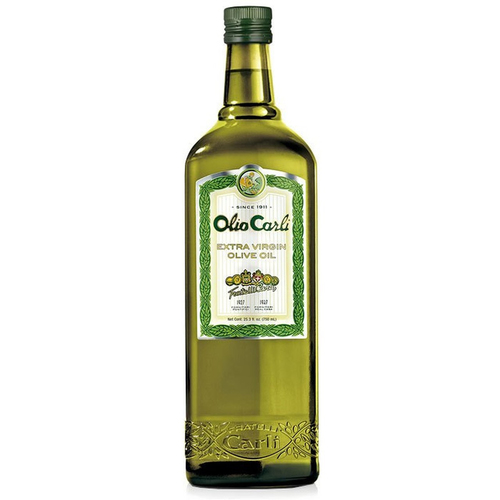 Carli - Extra Virgin Olive Oil  - 750ml Product Image