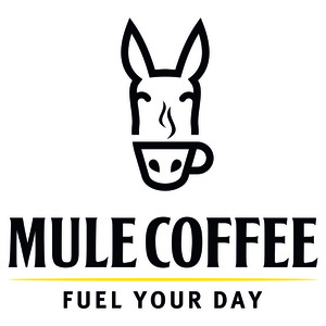 MULE Coffee    event image